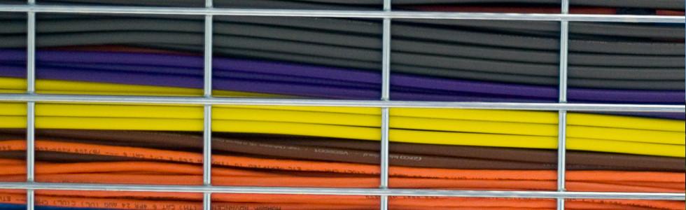 Elektroinstallationen aller Art: Von der Steckdose bis zur großen Trafostation